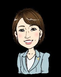 ロングライフホールディング株式会社 代表取締役社長 遠藤 正一